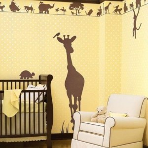 cute-painting-ideas-for-bedrooms