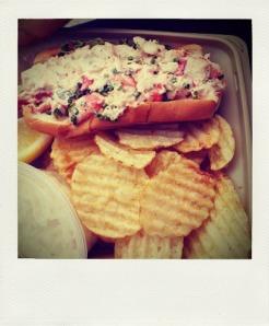 nyc-lobster-rolls
